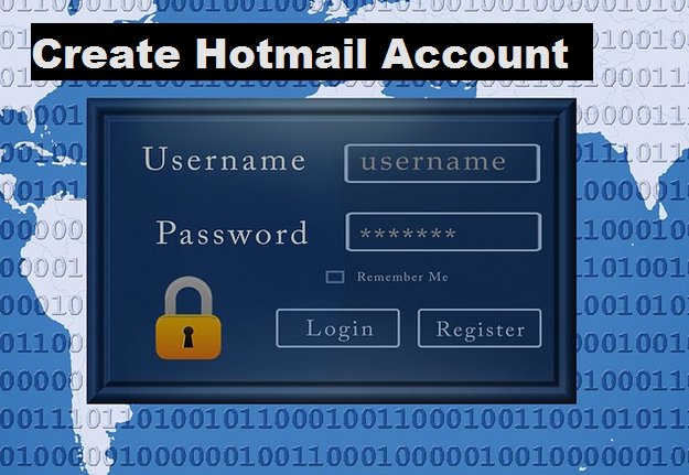Hotmail com Login Guide | Sign in to Access Hotmail Inbox
